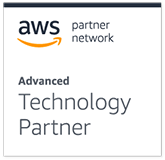 APN Technology Partner