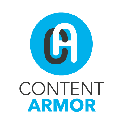 ContentArmor integration for castLabs Video Toolkit