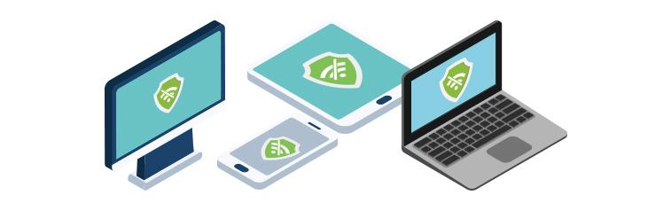 Offline License Multi-Device Support