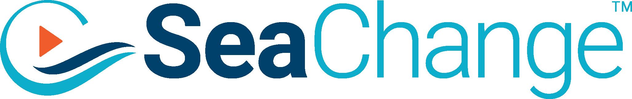 SeaChange_Logo