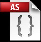 ActionScript