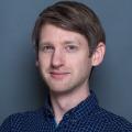 Bryce Pedersen