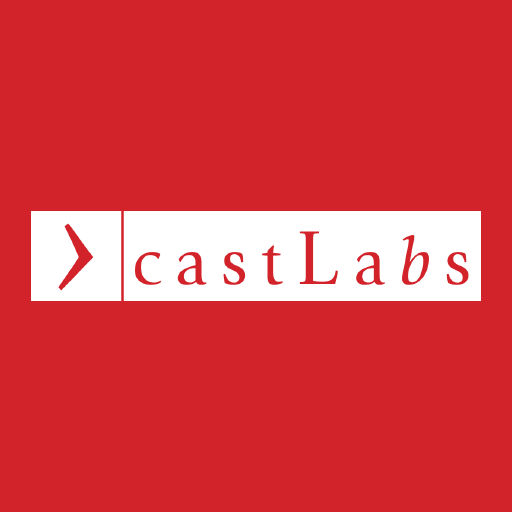 PRESTOplay SDK for Android/iOS - castLabs