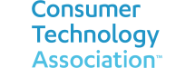 Consumer Technology Association Member