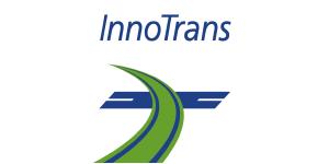 InnoTrans