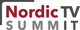 Nordic TV Summit