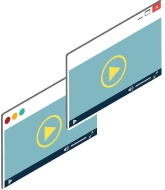 PRESTOplay SDK for desktops