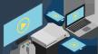 PRESTOplay for Universal Windows Platform