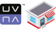 Retailer Proxy API