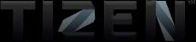 Samsung Tizen smart TVs