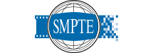 SMPTE: Society of Motion Picture & Television Engineers