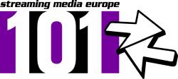 Streaming Media 101