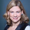 Dr. Susanne Guth-Orlowski