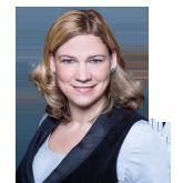 Susanne Guth-Orlowski